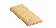 деревянные наличники для бани